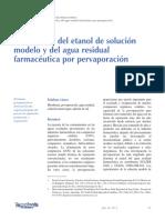Dialnet-EliminacionDelEtanolDeSolucionModeloYDelAguaResidual