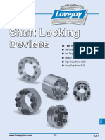 Shaftlockingdevice.pdf