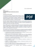 152471_pdf