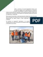 Informe Tecnico Ntp 400.010
