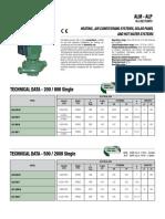 alm---alp-info.pdf