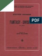 238772939-Dodgson-Stephen-Fantasy-divisions.pdf
