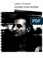 25_pop_studies_Maurizio_Colonna.pdf