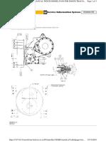 Parts Manual D6H_1.pdf