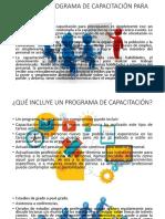 QUÉ-ES-UN-PROGRAMA-DE-CAPACITACIÓN-PARA.pptx