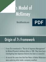 04-mckinsey7s-140823022546-phpapp01.pdf