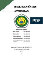 ASUHAN KEPERAWATAN INTOKSIKASI.docx