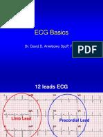 01 ECG Basic