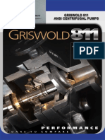01 RR Griswold 811 General Brochure