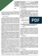 Control Bienes y Recursos Publicos - Rc_285_2006_cg