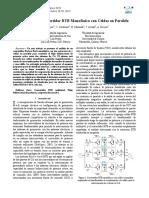 comvert back to back.pdf