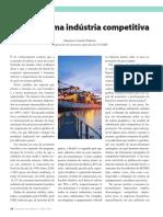 65751-139114-1-PB.pdf