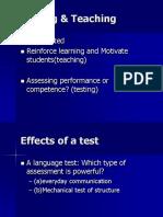 testing.ppt