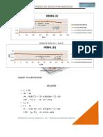 Datos Para Formulacion