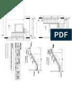 Stair Str Layout1 (1)