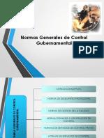 NGCG.pptx
