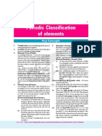 2-Periodic Classification.pdf