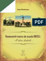 Monumentele_istorice_ale_oraului_Braila.pdf