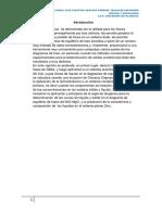 DIAGRAMAS DE EQUILIBRIO.docx