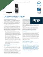 dell_precision_t3500_specsheet.pdf