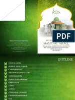 Proposal Renov Masjid Al Falaq