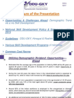 2.2policy Guidelines Ddugky-final