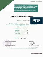 Toefl SEU.pdf