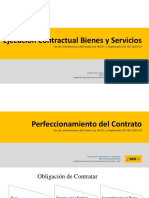 4. Ejecucion Contractual
