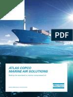 Atlas Copco - Marine_solutions