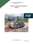Manual Mantenimiento y Restauración Del Orden Público-julio15