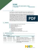 74HC590.pdf