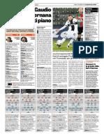 La Gazzetta dello Sport 09-12-2017 - Serie B - Pag.1