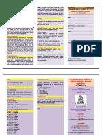 Brochure AI