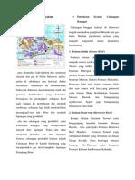 •Paper Petroleum System Cekungan Banggai