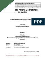 DRR1_U3_EA_ALDA