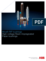 01_Micafil_Bushings_Overview_English.pdf