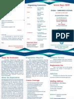 saveetha fdp.pdf