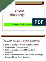 P3_Monte-Carlo-simulacije1.ppt