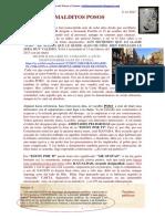 MALDITOS POSOS.pdf