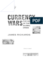 Rickards Currency Wars.docx.Tra