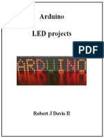 Arduino LED Projects.pdf