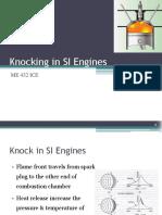 Knocking in SI Engine LMS (1).pdf