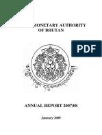123123123annual Report(Final)