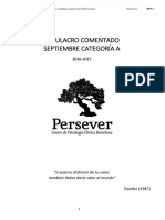 7-simulacro-comentado-septiembre-a-2016.pdf