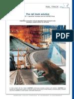 01__rail_track.pdf