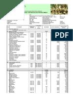 Costos Arequipa 2017 (Autoguardado)
