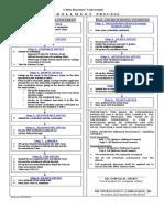 Enrolment Flow of Courses_001.pdf
