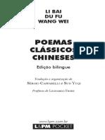 poemas_classicos_chinese_trecho.pdf