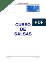 CURSO sal