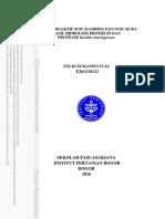 2016eku1.pdf